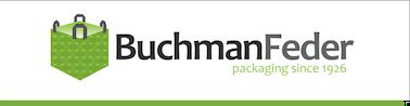 Buchman Feder
